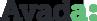 Caltronics – Custom Integrated Circuits Logo