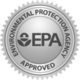Environmental Protection Agency Approved