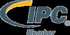 IPC Member Icon