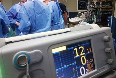 Industries - Medical