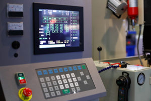 Industries - Instrumentation