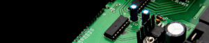 Circuit Board Products